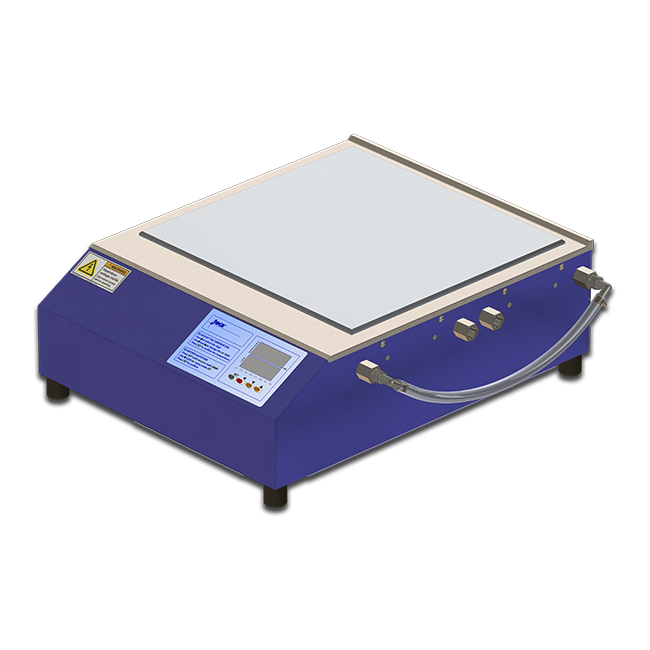 LHP-1800CPV (800 watts) Liquid cooled laboratory cold plate