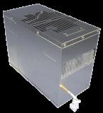FHP-750 Series