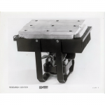 1960s Thermoelectric cold plate