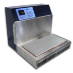 2010s ERGO-900 Low noise, low vibration thermoelectric cold plate