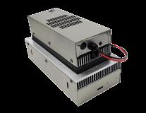 AHP-1200 Series 24 VDC version