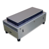 AHP-1200CP Cold plate picture