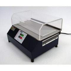 AHP-1200CPV Cold plate with CH-1200 hinged cover
