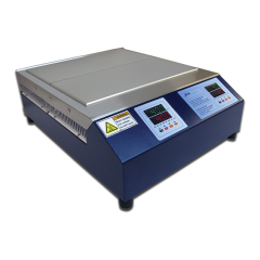 AHP-1200DCP dula zone cold/hot plate