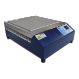 AHP-1800CPV Laboratory Cold Plate