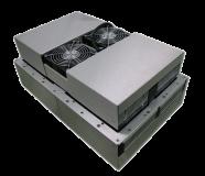 AHP-2200 Series Photo