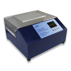 AHP-301CPV Laboratory cold plate
