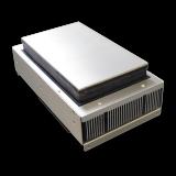AHP-400CP, AHP-500CP Series Photo