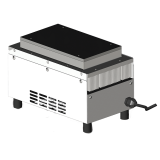 AHP-401CP, 451CP Series picture