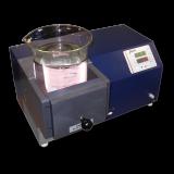 AHP-800MSP with 4 Liter beaker