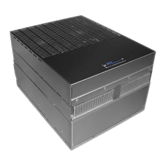 FHP-1501 Series air conditioner photo