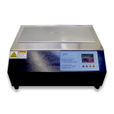 LHP-1200CPV Liquid Cooled Cold/Hot Plate