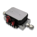 LHP-150CP Liquid Cooled Cold Plate Picture
