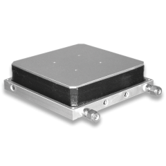 LHP-800CP Liquid cooled cold plate photo