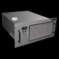 RLC-1400 Rack mount liquid chiller