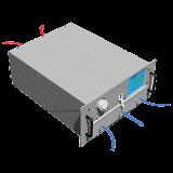 RLC-1800 Air flow pattern