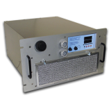 RLC-1800 Rack mount liquid chiller