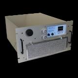RLC-900 Rack mount liquid chiller