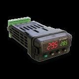 TC-3400 PID Temperature Controller