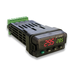 TC-3400 PID Temperature Controller
