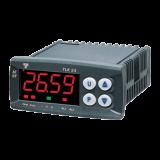 TC-3500 PID Temperature Controller