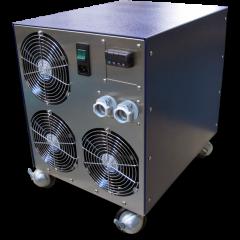 TFC-2700 Through Flow Liquid Chiller