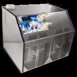 TLC-1400 Recirculating Liquid Chiller