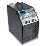 TLC-700 Thermoelectric liquid chiller