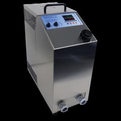 TLC-900 recirculating liquid chiller