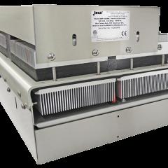 AHP-1800-Series