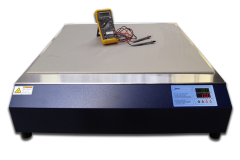 AHP-5400CPV Peltier cold plate