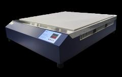 AHP-5400CPV TEC cooler