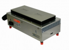 AHP-1200CP cold plate