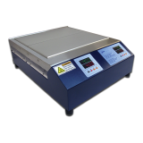 AHP-1200DCP Air cooled dual cold/hot plate