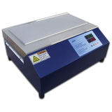 AHP-1200CPV Air cooled cold/hot plate