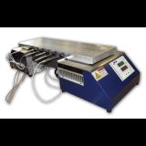 TGB-2515 Thermal gradient bar