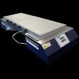 TGB-5030 Thermal gradient bar
