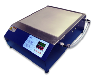 LHP-1800PCV Liquid cooled cold plate