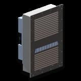 IHP-2259 Internal mount 1040 BTU/HR