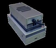 AHP-1200 Through mount 530 BTU/HR