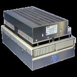 AHP-1800 Through mount 1100 BTU/HR
