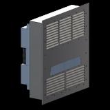 IHP-3259 Internal mount peltier air conditioner