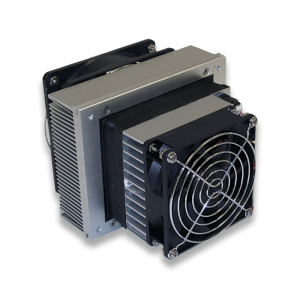 Thermoelectric Air Conditioners Electronics Enclosure Coolers