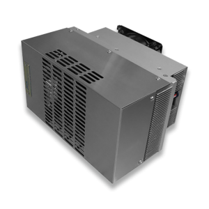 electronics enclosure cooler