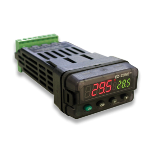 tc-3400-pic