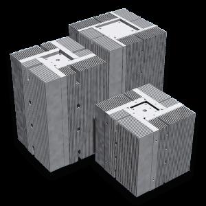 tlc-cube pic