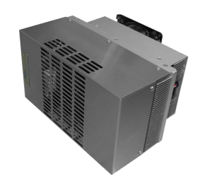 Cooling NEMA-4 Enclosures