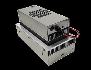 AHP-1200 Series 24VDC, 48 VDC