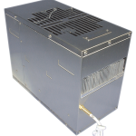 transit case coolers