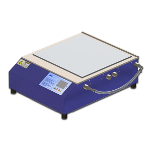 thermoelectric cold plate
